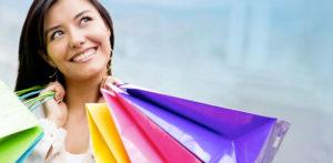 acquistare-online