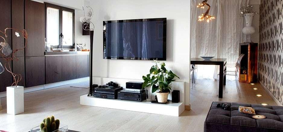 casa-piccola-con-arredo-design