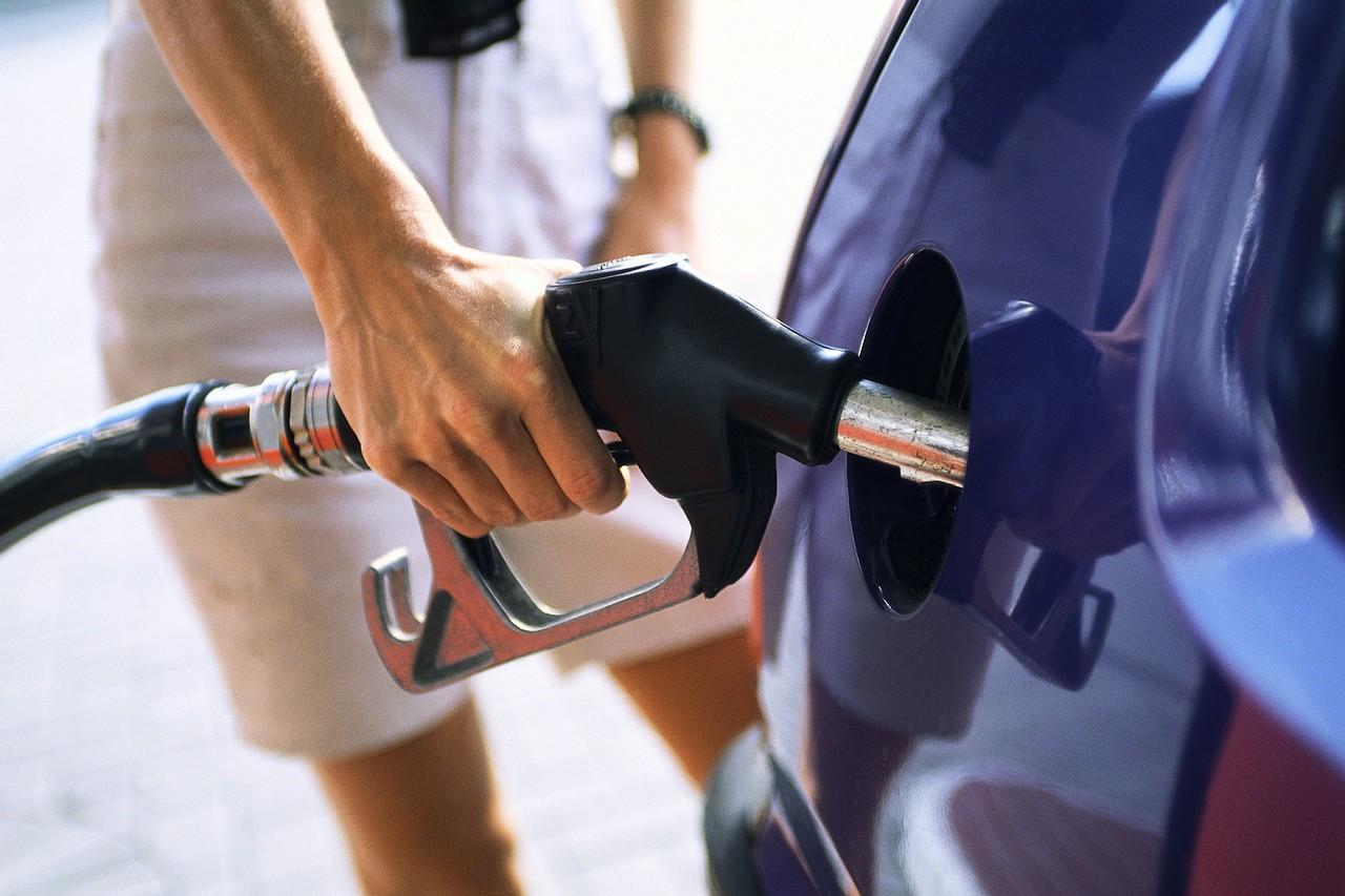 come-risparmiare-benzina