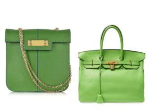 borse-da-giorno-greenery