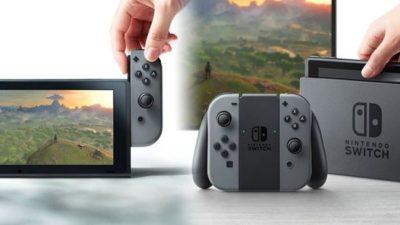 quale console scegliere