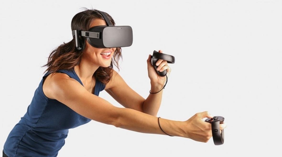 migliori realtà virtuali